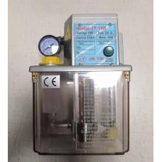 JY-19B-110   ELECTRONIC LUBRICATION 110V