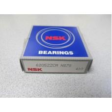 BR-6205ZZ  BALL BEARING