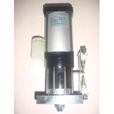 BG403T013B    Pneumatic Boosting Cylinder