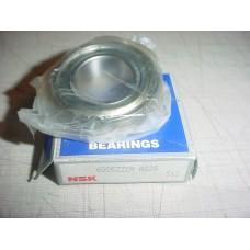 6005ZZ  Ball Bearing