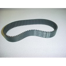 400-5M*22    Belt