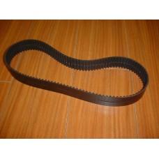 8008YU*40  Belt