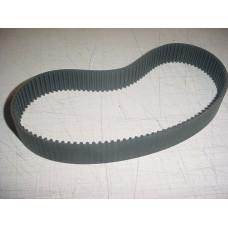 BL-320-5M*22    Belt