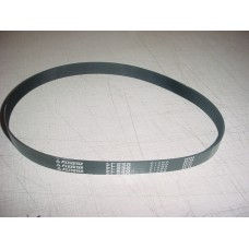 15FL-530      CM2/CMA Workhead Belt  (GD030247)