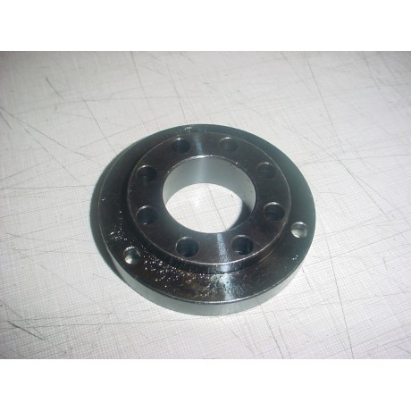 C-4007     Bearing Protective Seat
