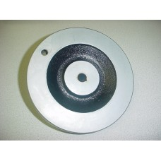 C-4015-1  Handwheel