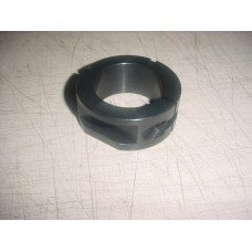 C-5007    Spindle Fixed Ring