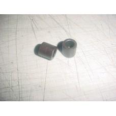 C-5008-b    Fix Ring