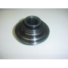 M40-3104  Pulley (Grinding Wheel Spindle Side)