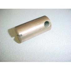 M40-4008  Taper Adjusting Nut