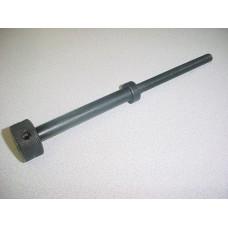M40-4009  Taper Adjusting Screw
