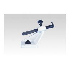 M40-STD04   Diamond Dresser Holder