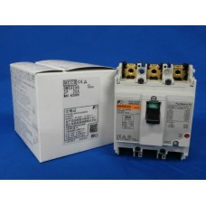 BW50EAG-20A     Circuit Breakers