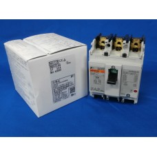 BW50EAG-50A    Circuit Breakers