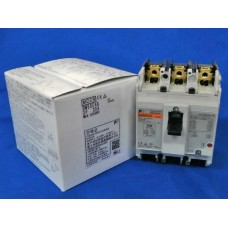 BW50EAG-30A    Circuit Breakers