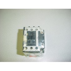CN18-110    Contactor