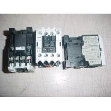 CU11-110 Contactor 110V