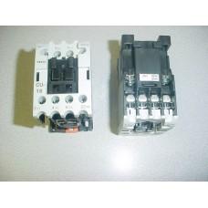 CU16-24   Contactor 24V
