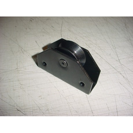 4M-A440-00  Pulley Base