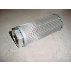 C-FILTER    Coolant Filter for Chip Auger