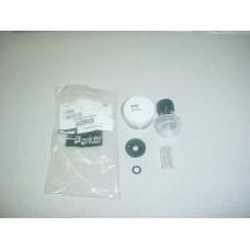 PAU320KASD    Oil Drip Kit (Parker)