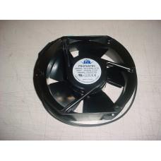 P2175HBL  Cooling Fan