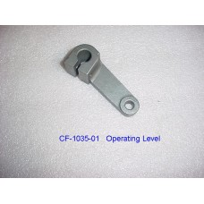 CF-1035-01 Operating Lever