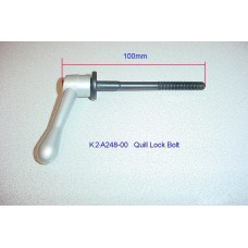 K2-A248-00   Quill Lock Bolt