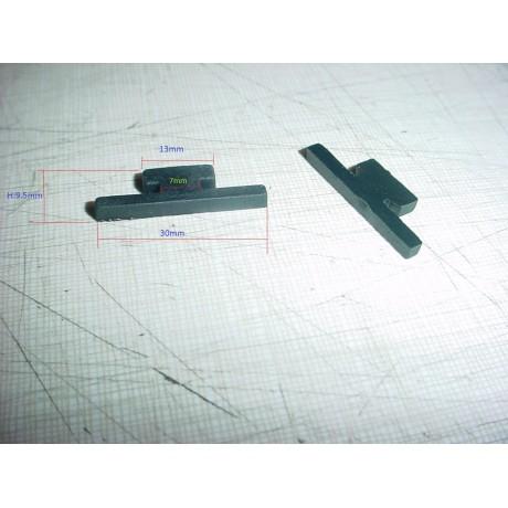 4A004   Telescope Cover I type Wiper
