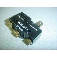 TM1704  Micro Switch