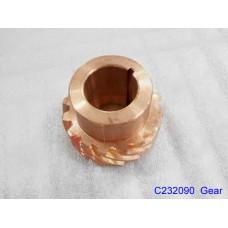 C23209000 Lift Gear
