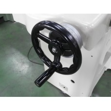 GD020389  Handwheel