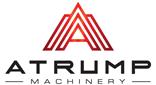 Atrump Machinery, Inc